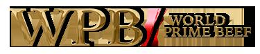 WPB_3D